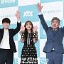 김명수-고아라-성동일, '미스 함무라비' 첫 방송 ...