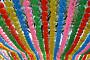 석가탄신일(부처님 오신 날) 유래는?…나라별 날짜 달라 '일본은 양력 4월 8일·태국은 음력 4월 15일'