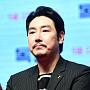 '독전' 조진웅, 남다른 무게감