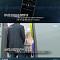 "'PD수첩' 배명진, 음성분석 건당 500만 원?…워너원 팬 ""비밀이라 알려드릴 수 없어"""
