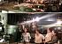 핑클 완전체 모습 공개… 여전히 아름다운 그녀들, 사진 기사는 이상순?