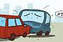 [이주의 금융꿀팁] 음주·무면허·뺑소니 운전, 자동차보험 불이익은