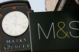 영국 대표 소매업체 M&S, 100개 매장 문 닫는다