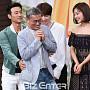"""김민식, MBC 파업 끝내고 8년만 연출 복귀 """"감 떨..."""