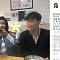 '비서 욕설 파문' 당일에 올라온 나경원 냉면 셀카 '논란'
