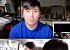 """유튜버 '대륙남' 대만 네티즌에 공개 사과… """"택시기사 바가지 오해, 죄송하다"""""""