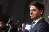 이탈리아, 포퓰리즘 정권 탄생 임박…EU 경제 불확실성 고조