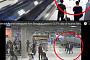 태국에 홀로 여행갔다가 인신매매단에 납치된 홍콩 여성…