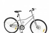 이케아, 슬라다 자전거 리콜… 영수증 없이 광명ㆍ고양점서 전액환불