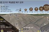 [종합] 北 풍계리 핵실험장 폐기, 완전 비핵화 '첫걸음'