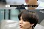 """'컴백쇼' 방탄소년단, 'FAKE LOVE'는 우리 이야기…""""몸과 마음이 지쳤었다"""""""
