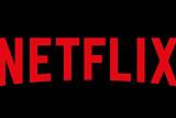 넷플릭스, 디즈니 뛰어넘어…세계 1위 미디어 기업 등극