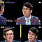 """'썰전' 유시민 """"서울시장 선거 '김문수-안철수' 단일화 힘들 것…사상·이념을 뭐하러 따지나"""""""