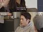 '하트시그널 시즌2' 김현우, 김도균 언급한 오영주에 질투