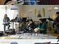 """'비긴어게인2' 헨리, 박정현 노래에 감동 """"귀가 녹았어"""""""