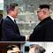 [2차남북정상회담] 김정은 위원장 2차 정상회담 발언 전문