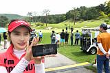 LG유플러스, 'U+프로야구' 이어 'U+골프'도 경쟁사에 오픈…콘텐츠 선구자 눈도장