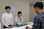KT&G, 전자담배 릴 공식 서비스센터 1호점 오픈