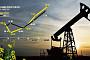 '배럴당 100달러'에 찬물 끼얹은 OPEC…향후 국제유가 향방은?