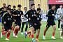 '한국 VS 온두라스', '2018 러시아 월드컵' 앞두고 평가전…생중계는 어디서?