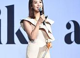 이지애-김정근, 1남 1녀 부모됐다...오늘(26일) 득남
