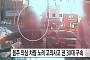 강남 고의사고 30대 검거, 외제차로 음주 의심 차량 고의 충돌 후 '합의금 뜯어내'