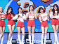 AOA '빙글뱅글', 초아 빈자리 채우고 '6인조 컴백'(종합)