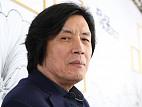 [인터뷰] 이창동 감독이 본 '버닝', 그리고 영화라는 매체