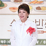김수미, 인자한 미소