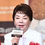 김수미, '수미네 반찬' 방탄소년단처럼 세계 진출...