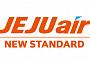 제주항공, 5일 취항 12주년 맞아…새 슬로건 'NEW STANDARD, JEJUair' 발표