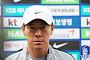 [2018 러시아 월드컵] 신태용호, 16강 토너먼트만 진출해도 거머쥘 상금이 무려?