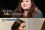 류필립·친누나, 안타까운 가정사 고백…'살림남2' 자체 최고 시청률 '8.7%'