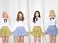 신예 걸그룹 예쁘다, 이름과 비슷한 '예뻐지다'로 6월 데뷔