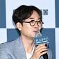 [BZ포토] '허스토리' 연출맡은 민규동 감독