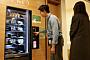 최저임금發 무인화 바람 부는 유통가, 자판기로 활로 찾는다