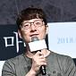 [BZ포토] '마녀'로 돌아온 박훈정 감독