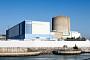 정부-한수원, 2022년까지 1640억 규모 원전 해체 사업 조기 발주