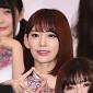 [BZ포토] '프로듀스48' 미야와키 사쿠라, '센터는 ...
