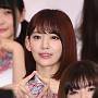 '프로듀스48' 미야와키 사쿠라, '센터는 나야나'