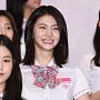 '프로듀스48' 이가은, '애프터스쿨 멤버에서 연습...