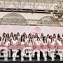 '프로듀스48' 베일 벗은 96명의 한일 소녀들