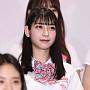 '프로듀서48' HKT48 마츠오카 나츠미, 귀여운 뱅헤어