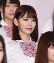'프로듀서48' HKT48 미야와키 사쿠라, 눈에 띄는 비주얼