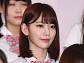 [BZ포토] '프로듀서48' HKT48 미야와키 사쿠라, 눈에 띄는 비주얼