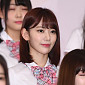 [BZ포토] '프로듀서48' HKT48 미야와키 사쿠라, 눈...