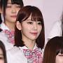 '프로듀서48' HKT48 미야와키 사쿠라, 눈에 띄는 ...