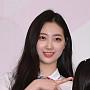 '프로듀스48' 이승현, WM 연습생