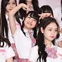'프로듀스48' SKE48 아사이 유우카, '애교가 뿜뿜'