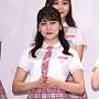 AKB48 코지마 마코, 너구리 닮은 비주얼